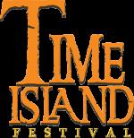 time-island-logo-header