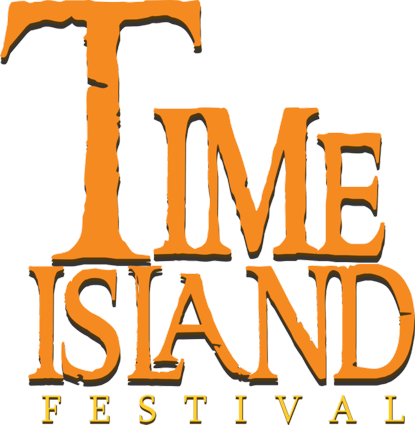 time-island-logo-header