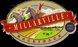 time-island-millarville-logo