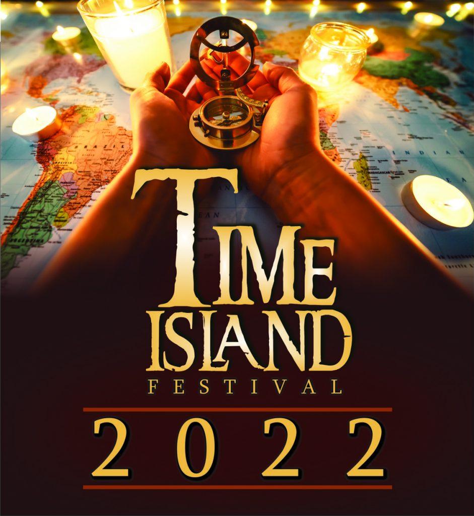 time-island-festival-2022